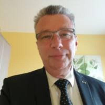 Olivier_Duquyroy